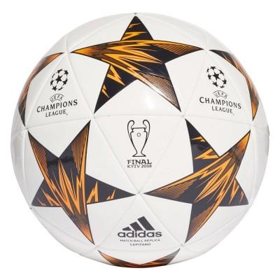 Футболна Топка Adidas Finale Kiev CAP CF1199