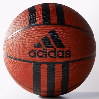 Баскетболна Топка Adidas BB 218977