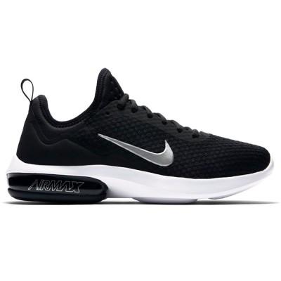 Nike Wmns Air Max Kantara 908992-001