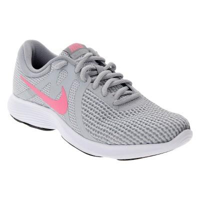 Nike Wmns Revolution 4 EU AJ3491-016