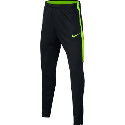 Nike Dry Academy 839365 014