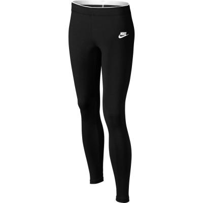 Nike TGHT CLUB 844965 010