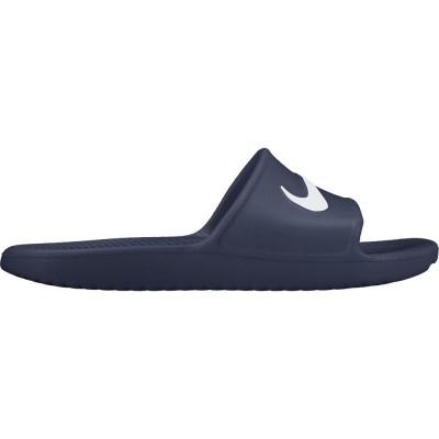 Nike Kawa Shower 832528-400