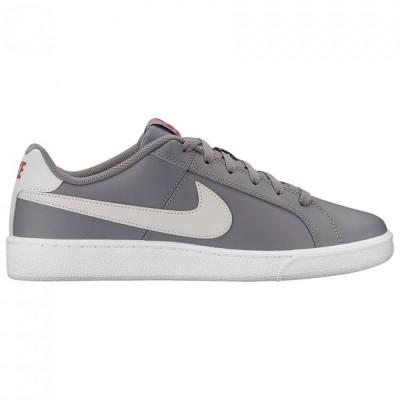 Nike Court Royal 749747-005