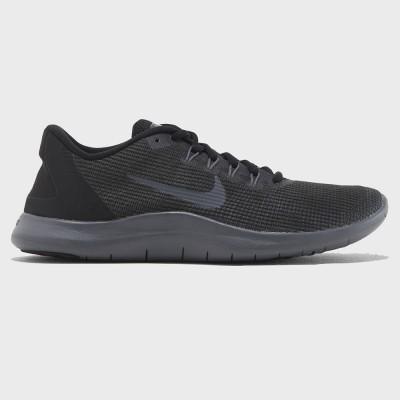 Nike Flex Run AA7408-002