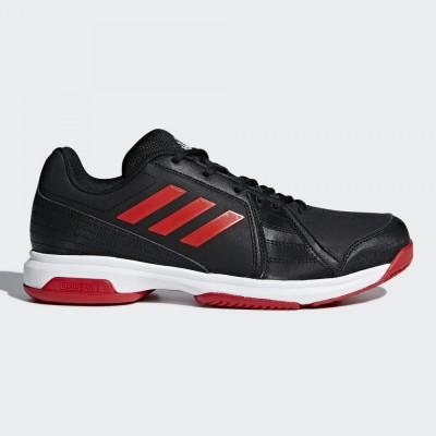 Мъжки Тенис Обувки Adidas Approach CM7757