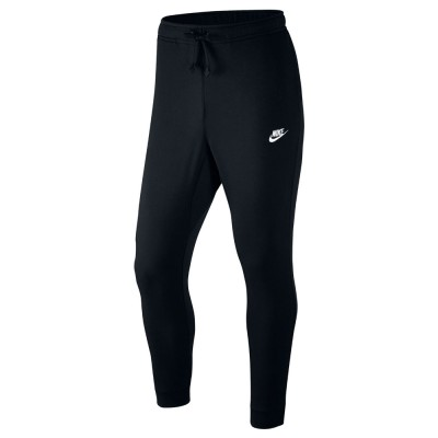 Мъжко Спортно Долнище Nike M NSW Jogger FT Club 804465-010