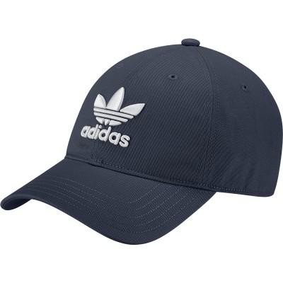 Детска Шапка с Козирка Adidas Trefoil Cap CD6973