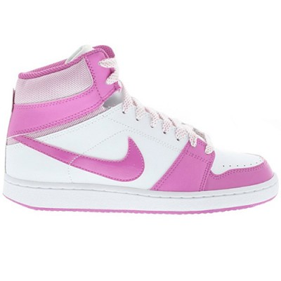 Nike Backboard High Wmns 395642-117