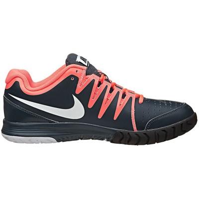 Nike Vapor Court 631703-018
