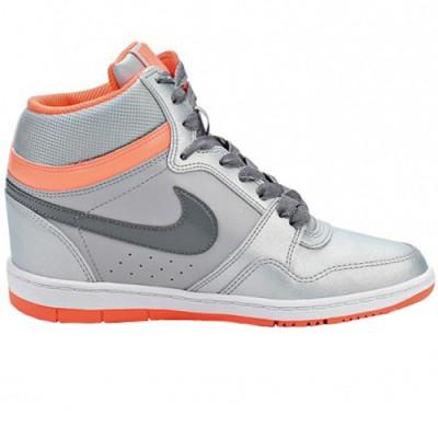 Nike Force Sky High PRM 644413-005