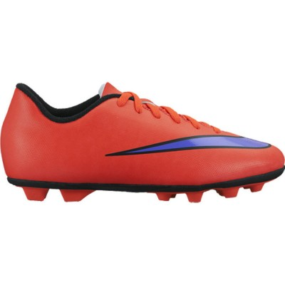 Nike Mercurial Vortex II TF 651642-650