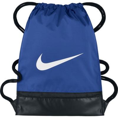 Мешка Nike BRSLA GMSK BA5338-480