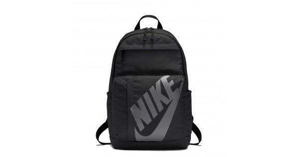 d8b4fdc2a41 Раница Nike Elmntl BA5381-010