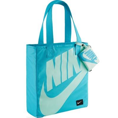 Nike YA Rowena BA4666-448