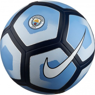 Nike Manchester City Supporters SC3106-488
