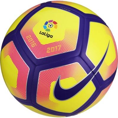 Nike Pitch La Liga SC2992-702