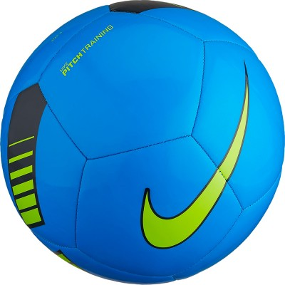 Nike Pitch Training SC3101-406