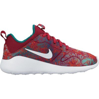 Nike Wmns Kaishi 2.0 Print 833667-613