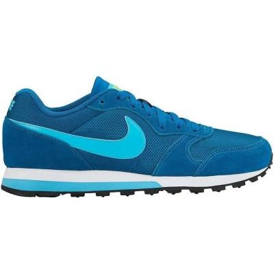 Nike MD Runner 2 Wmns 749869-343