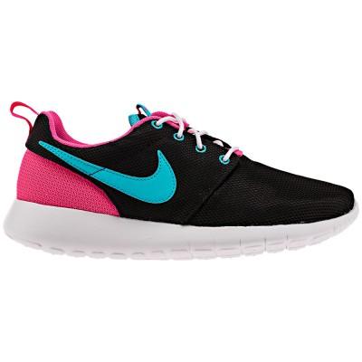 Nike Roshe One GS 599729-013
