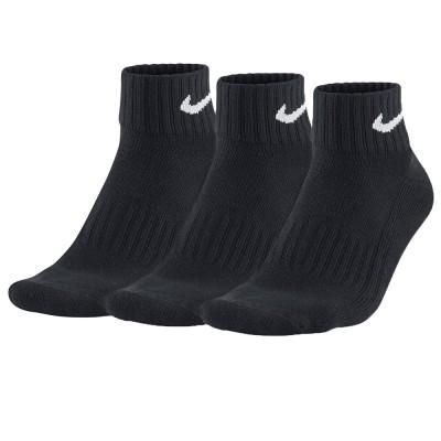 Nike 3 Чифта SX4926-001