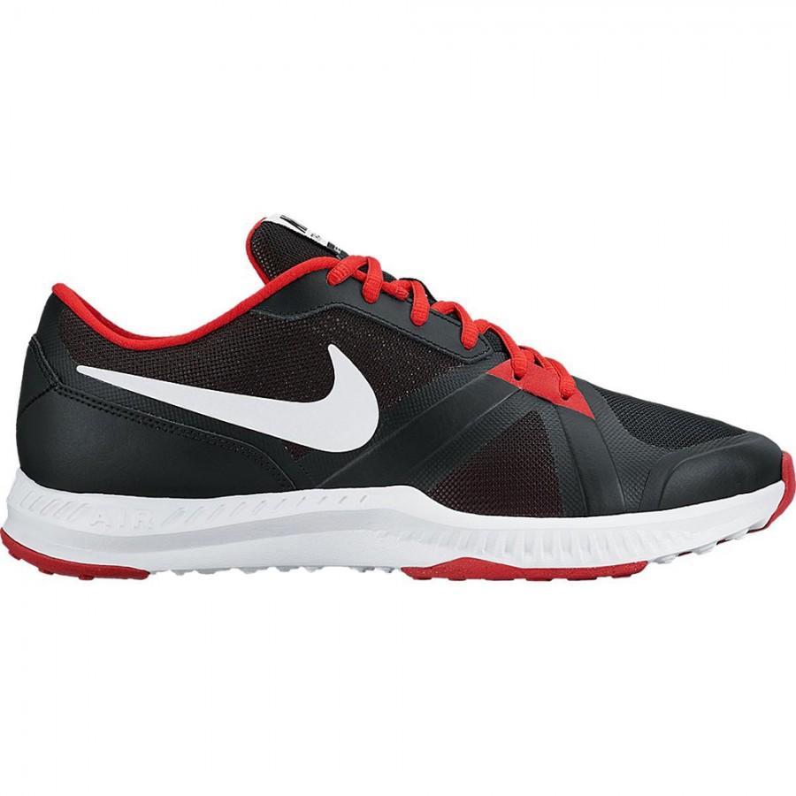 0a0cddfd541 Мъжки Маратонки Nike Air Epic Speed TR 819003 004
