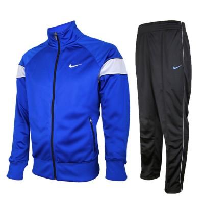 Nike Reg Polywarp Warm Up 607433-480