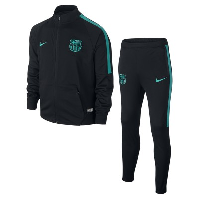 Nike FCB JR 810058-014