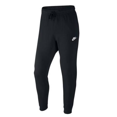 Мъжко Спортно Долнище Nike Jogger 804461 010